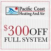 Affordable AC Repair Services